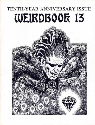 WRDBKLQHTD1978