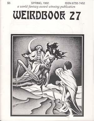 WRDBKSPRNG1992