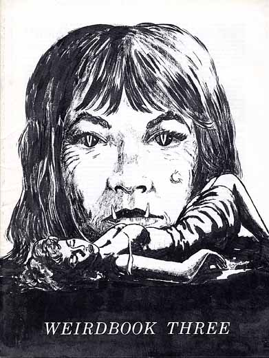 WRDBKTHRKR1970