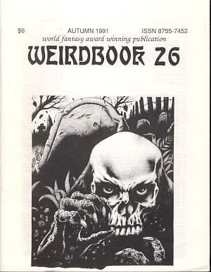 WRDBKTMNHC1991
