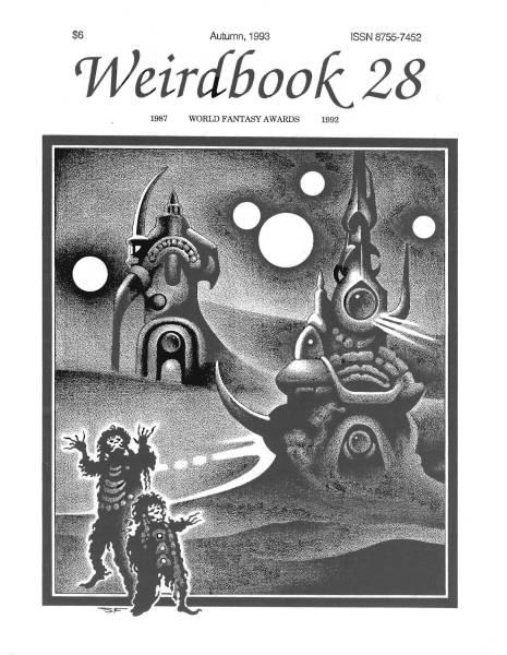 WRDBKTMNLG1993
