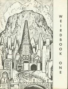 weirdbook_1968_n1