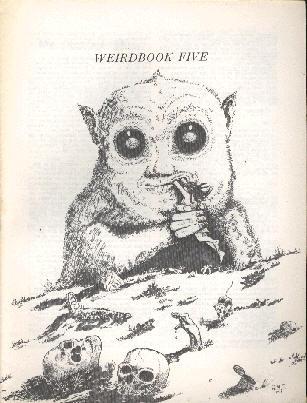 weirdbook_1972_n5