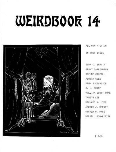 weirdbook_1979_n14