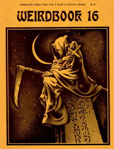 weirdbook_1982_n16