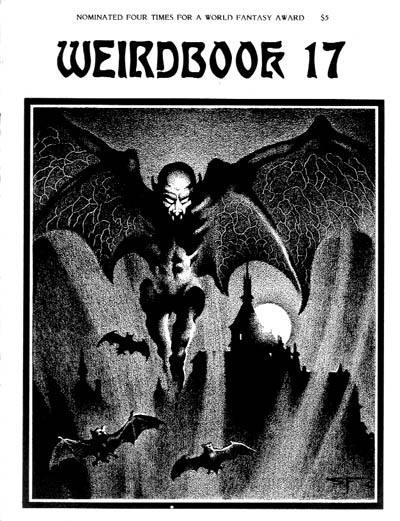 weirdbook_1983_n17