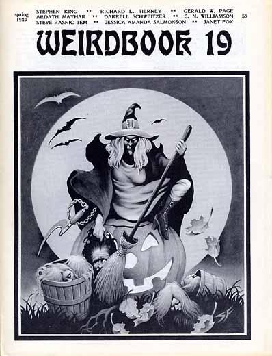 weirdbook_1984spr_n19