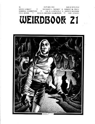 weirdbook_1985aut_n21
