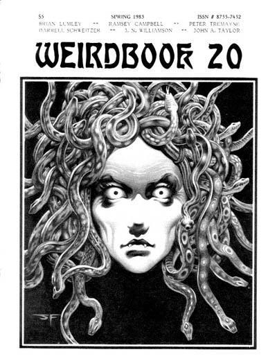 weirdbook_1985spr_n20