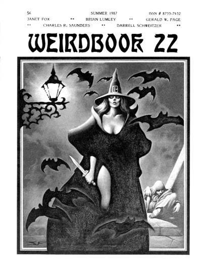 weirdbook_1987sum_n22