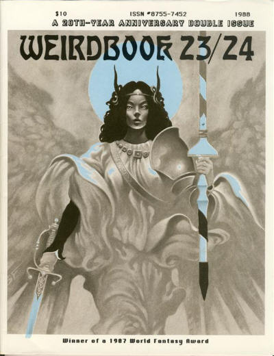 weirdbook_1988_n23-24