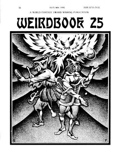 weirdbook_1990aut_n25