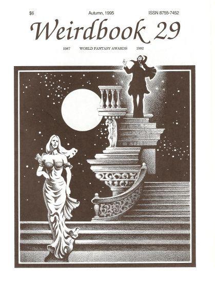weirdbook_1995aut_n29
